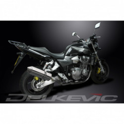 HONDA CB750K/DOHC/SC...