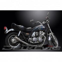 HONDA CBF600 S/N/ABS...