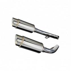HONDA CBR600RR 05-06 200mm...