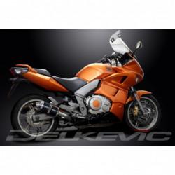 SUZUKI GSXR750 00-05 K1-K5...