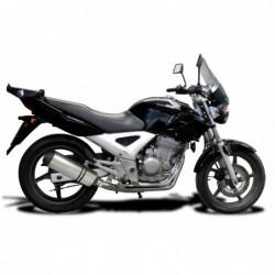 SUZUKI GSXR1000 K3-K4 03-04...
