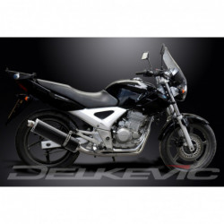 BMW K1200S 2005-2009 200mm...