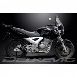 DUCATI Ducati 1198...