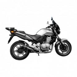 HONDA XL1000 V VARADERO...