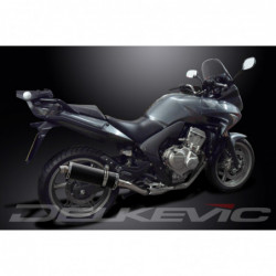 YAMAHA MT-10 16-18 DE-CAT...
