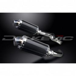 HONDA CBR600RR 03-04 200mm...