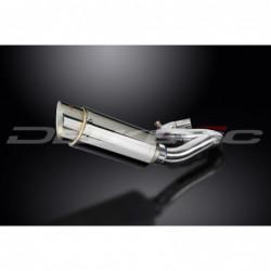 SUZUKI DL650 V-STROM/ABS...