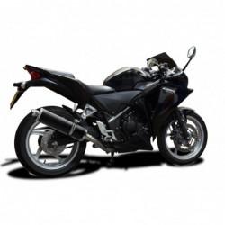 SUZUKI GSX1400  2005-2009...