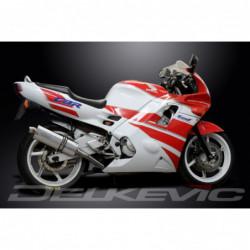 SUZUKI GSXR600 11-16 L1-L6...