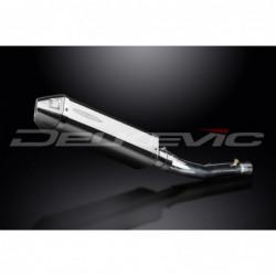 HONDA CBR600RR 07-12 200mm...