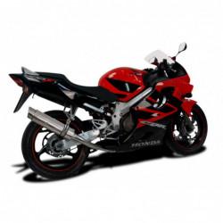 SUZUKI GSX-S1000 F...