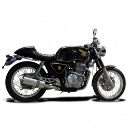 TRIUMPH SPEED TRIPLE 955i...