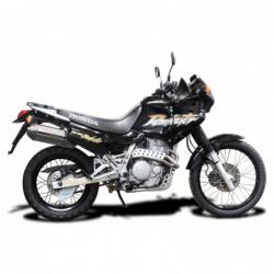 YAMAHA SR500 1978-1999...