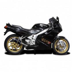 KTM RC390  390 DUKE...