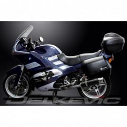 KAWASAKI GPZ500S 1987-2007...