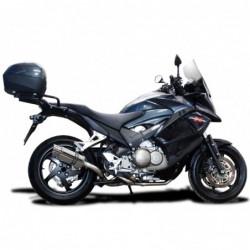 SUZUKI GSXR750 2000-2005...