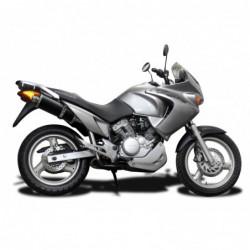 KAWASAKI Z1000 2007-2009...