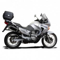 SUZUKI DL650 V-STROM ABS...
