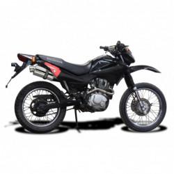 KTM RC390  390 DUKE 17-18...