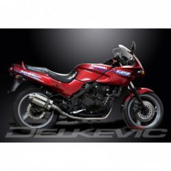 HONDA CBF600 S/N 2004-2007...