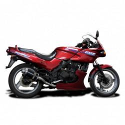 YAMAHA TDM900 2002-2013...