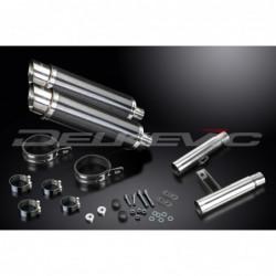 HONDA CBF1000/GT/ABS 06-11...