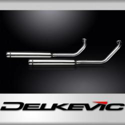 BMW K1200 GT 2006-2009...