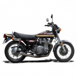 YAMAHA XT250 SEROW...