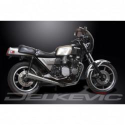 SUZUKI DL1000 V-STROM 14-18...