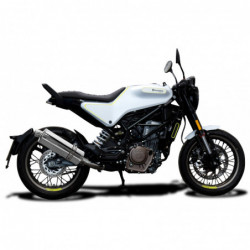 HONDA CBR600FS CBR600FT...