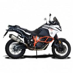 HONDA XR125L 2003-2010...