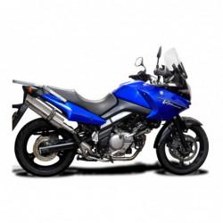 SUZUKI GSXR1000 K9 09-11...