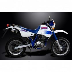 SUZUKI GSXR750 SRAD 96-99...