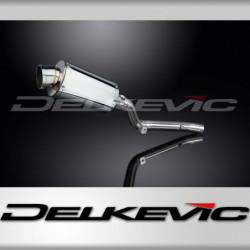 BMW K1200R SPORT 05-09...