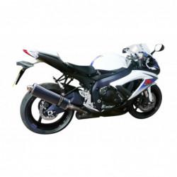 BMW R1100 R1150RS 1993-2005...