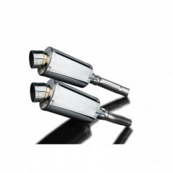 HONDA CRF250 L/M 2012-16...