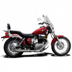 KTM 1050 1090R 1190 1290R...