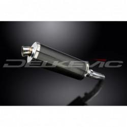 HONDA CBR600RR 03-04 225mm...