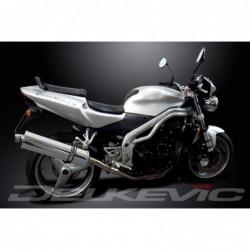 HONDA VTR1000 SP2 2002-2010...
