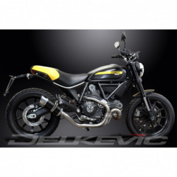 YAMAHA XJ600 DIVERSION...