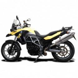 HONDA CBR500R CB500F CB500X...