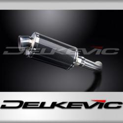 Układy Delkevic do BMW 53