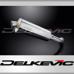 Układy Delkevic do BMW 54