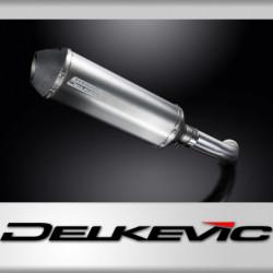Układy Delkevic do BMW 55