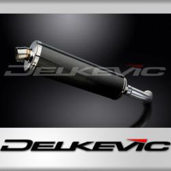 Układy Delkevic do BMW 57
