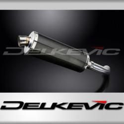 Układy Delkevic do BMW 58