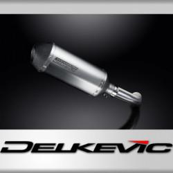 Układy Delkevic do BMW 59