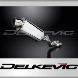 Delkevic układy wydechowe 14