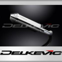 Układy Delkevic do BMW 60
