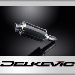 Delkevic układy wydechowe 19